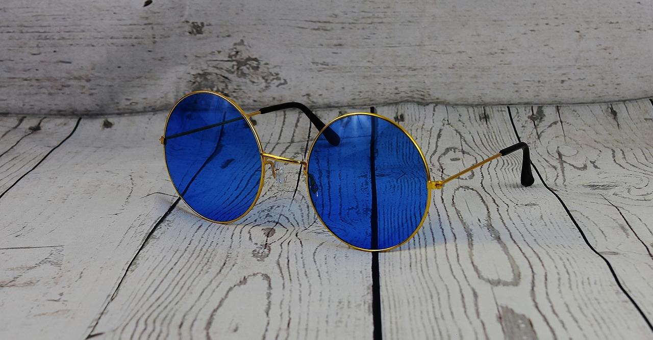 1ffd9ff9d98c1b Kleur glazen zonnebril  welke kleur past bij welke toepassing  - 123 Lens  Blog