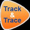 TN_200x0_postnl-TrackTrace.png