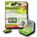 Alpine SleepSoft