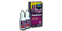 Blink TotalCare Cleaner