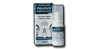 Aqualarm Intensive Spray