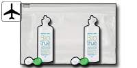 Biotrue multi-purpose solution [flight-pack]