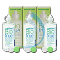 Biotrue multi-purpose solution [3x 300ml]