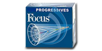 Focus Progressives