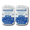 Proefset ACUVUE OASYS for ASTIGMATISM
