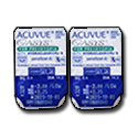 Proefset ACUVUE OASYS for PRESBYOPIA