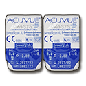 Proefset ACUVUE OASYS