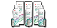Menicare Pure [04x 250ml]